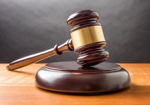 Publication jugement notoriété acquisitive