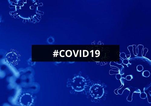 COVID19: Infos pratiques sur la vie quotidienne