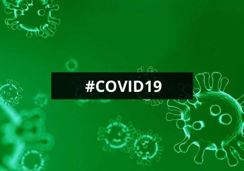 COVID19 : Services Médicaux