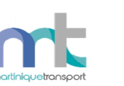 Remboursement   frais de transport scolaire 2019-2020