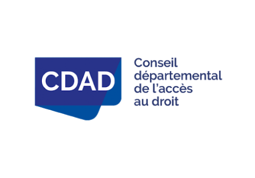 Permanence du CDAD